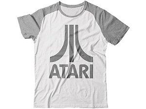 Camiseta Atari VN
