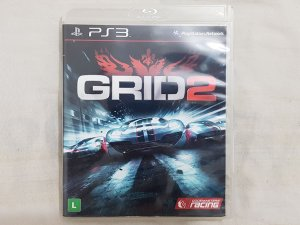 Grid 2 - Seminovo