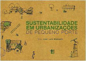 Sustentabilidade em Urbanizações de Pequeno Porte