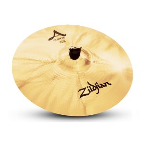 Prato Zildjian A Custom Crash 18