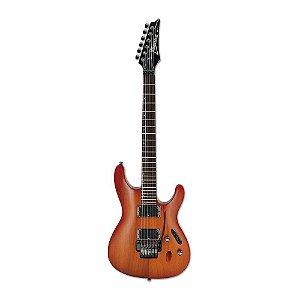 Guitarra Original Ibanez S 520 LVS