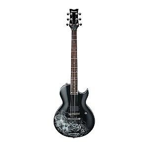 Guitarra Original Ibanez Signature Cameron Liddell CLM 1