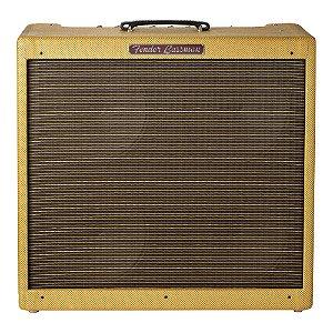 Combo Guitarra Fender 59 Bassman LTD