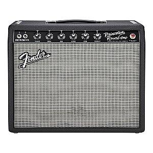 Combo Guitarra Fender 65 Princeton Reverb