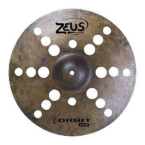 Prato Zeus Orbit Hi Hat ZO HH 12