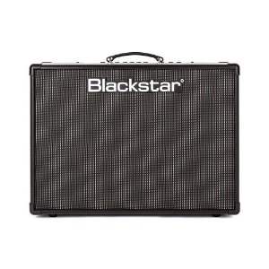 Combo Guitarra Blackstar ID Core High Power 150