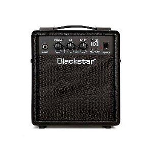 Combo Guitarra Blackstar LT-Echo 10