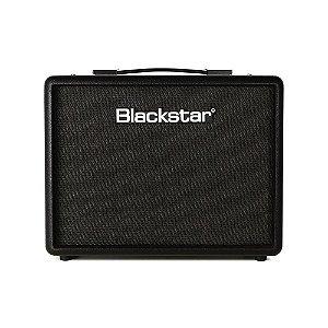 Combo Guitarra Blackstar LT-Echo 15