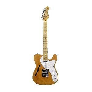 Guitarra Tele SX Thinline