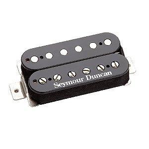 Captador Guitarra Seymour Duncan SH 5