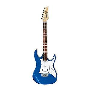 Guitarra Strato Ibanez GRX 40