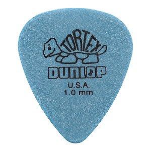 Palh Dunlop Tortex Std 418 R 1,0