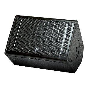 Caixa Acústica Ativa Staner Alive 208 A