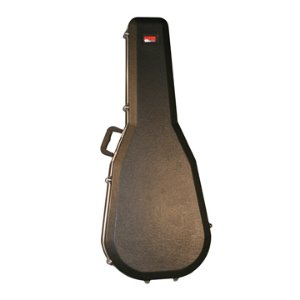 Case Violão Folk Gator GC Dread
