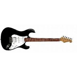 Guitarra Giannini Sonic Gg01