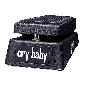 Pedal Guitarra Dunlop Cry Baby Wah GCB 95