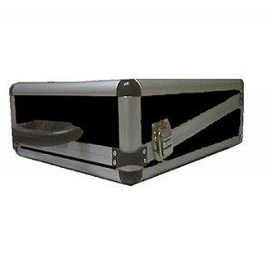 """Case Cbr Cases Mk2+mixer P/19"""""""