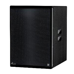 Caixa Sub Ativa Staner Alive 950 A