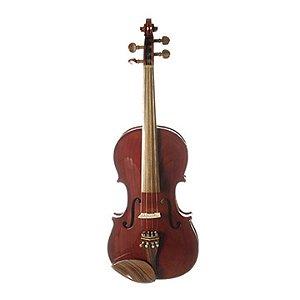 Violino 4/4 Nhureson 710 Madeira Exposta