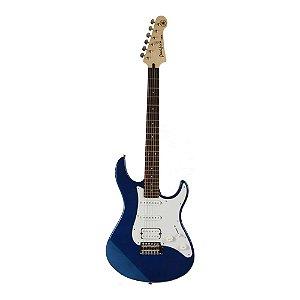 Guitarra Strato Yamaha Pacífica 012