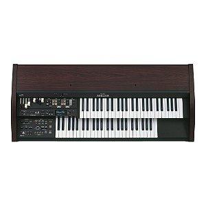 Orgão Eletrônico Roland AT 75