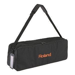 Bag Roland P/ Estante Ks V7 Mod Cb Ksv7
