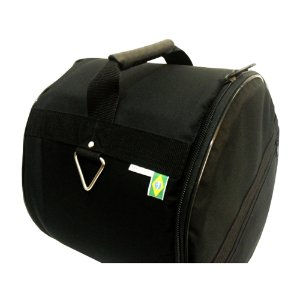 Bag Tom Brazucapas 08x08