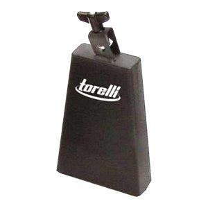 """Cowbell Torelli 7"""""""