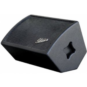 Caixa Acustica Staner Vsm 600