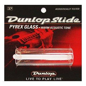 Slide Vidro Dunlop 210 Si