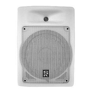 Caixa Acústica Staner PS 100 SL Ativa Escrava
