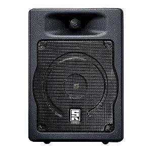 Caixa Acústica Passiva Staner PS 100 P