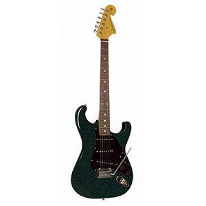 Guitarra Giannini Master Sonic Gg08 S