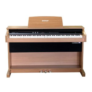Piano Digital Tokai TP 188 M