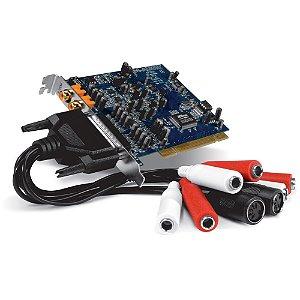 Interface PCI M-Audio AudioPhile 192