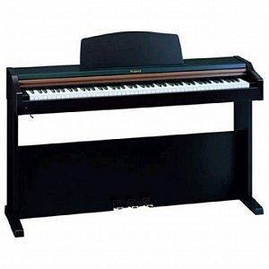 Piano Roland Digital Hp 101 Mh