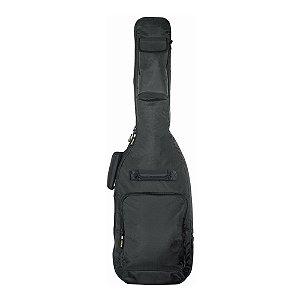 Capa Contrabaixo Rock Bag Student Line RB 20515 B