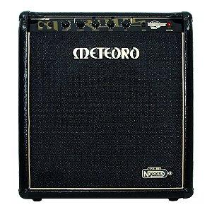 Combo Meteoro C Baixo Nitrous Cb 150