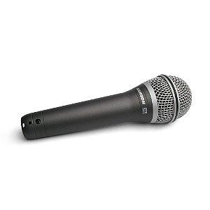 Microfone Mão Samson Q 7