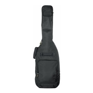 Capa Violão Folk Rock Bag Student Line RB 20519 B