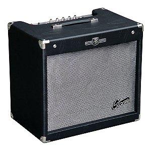 Combo Guitarra Staner GT 200