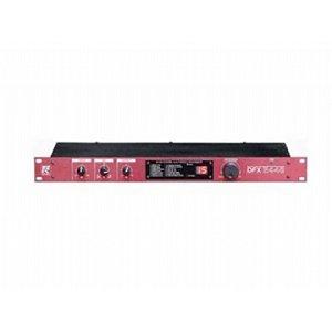 Processador Staner Dfx 2448