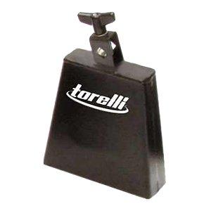 """Cowbell Torelli 5"""""""