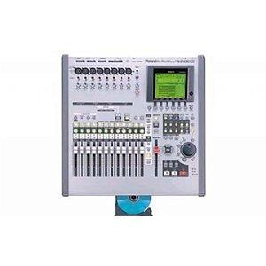 Gravador Roland Vs 2400 Cd