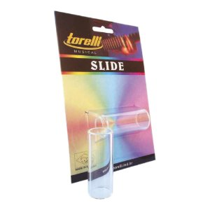 Slide Torelli Vidro Ta 201