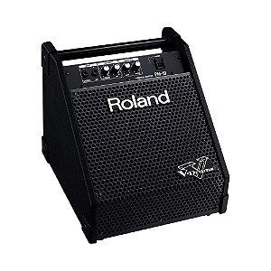 Combo para Bateria Eletrônica Roland PM 10