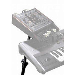 Adapt Roland Para Vk8 M Modelo Bkt 8