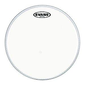 "Pele Hidráulica Tom 06"" Evans Hydraulic Glass TT 06 HG"