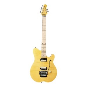 Guitarra Original Strinberg CLG 63