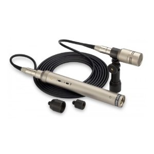 Microfone Estúdio Rode NT 6
